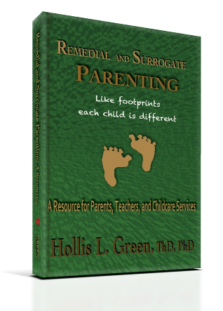 Remedial and Surrogate Parenting in the Custodial Arena