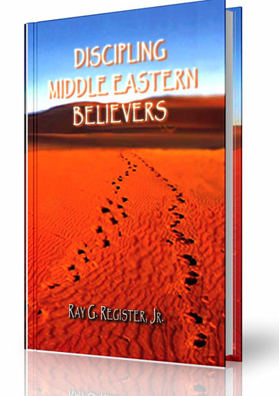 Discipling Middle Eastern Believers