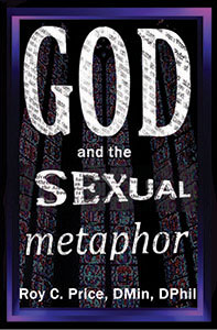 God and the Sexual Metaphor