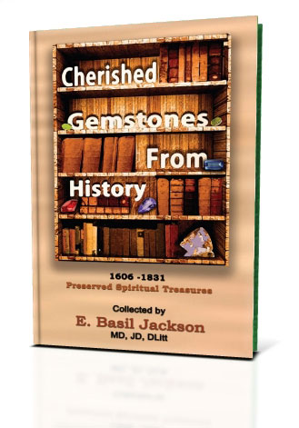 Cherished Gemstones From History