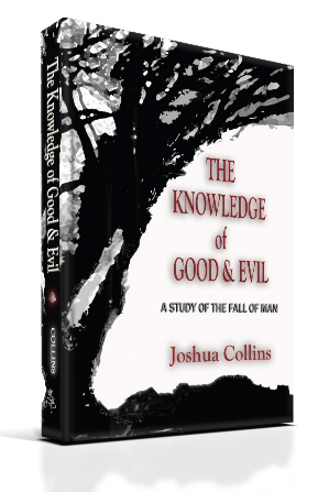 The Knowledge of Good and Evil (2nd Edition)