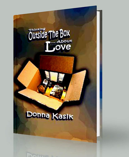 Thinking Outside the Box ...About Love